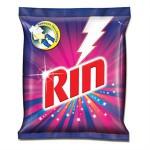 RIN ADVANCED POWDER 1 KG