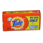 TIDE BAR 125 GM