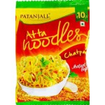 PATANJALI ATTA NOODLES CHATPATAA 10-RS