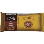 PATANJALI MARIE BISC 10 RS