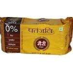 PATANJALI MARIE BISC RS RS