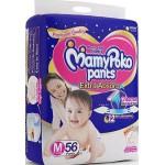 MAMY POKO PANTS M 56