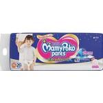 MAMY POKO PANTS XL 26