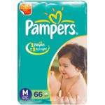 PAMPERS -M-66