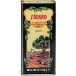 FIGARO OLIVE OIL 500 ML / 458 GM