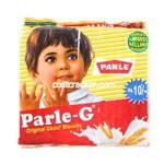 PARLE G  140 GM 10/-