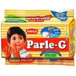 PARLE G 250 GM 20/-