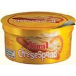 AMUL CHEESE SPRED 200 GM