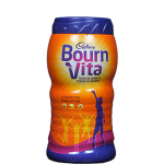 BOURNVITA JAR 200 GM