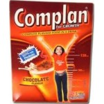 COMPLAN 200 GM (CHOCOLATE)