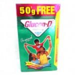 GLUCON-D 200 GM