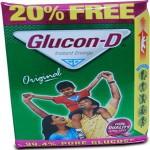 GLUCON-D 100 GM