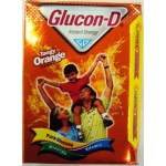 GLUCON-D 200 GM (ORANGE)