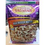 BADSHAH KAJU MIX 400GM