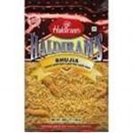 HALDIRAM BHUJIA 460GM