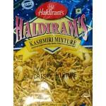 HALDIRAM KASHMIRI MIX 400GM