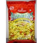 HALDIRAM KHATTA MEETHA 460GM