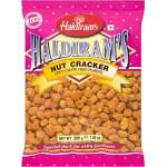 HALDIRAM NUT CRACKER 200GM