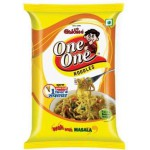GOLDIEE ONE ONE NOODLE 60 GM