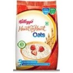 KELLOGGS QC OATS 200 GM