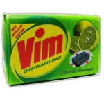 VIM BAR RS.5