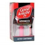 GOOD KNIGHT ADVANCED REFILL 45 NIGHT