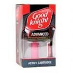 GOOD KNIGHT ADVANCED REFILL 45 NIGHT