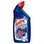 HARPIC 500 ML
