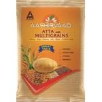 AASHIRWAD SELECT ATTA 5 KG
