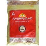 AASHIRVAAD SHUDH CHAKKI ATTA 10 KG