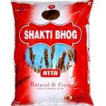 SHAKTI BHOG ATTA 10 KG