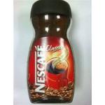 NESCAFE COFFEE CLASSIC 100 GM JAR