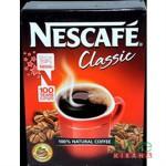 NESCAFE COFFEE CLASSIC 200 GM (REFILL)