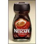 NESCAFE COFFEE CLASSIC 25 GM JAR