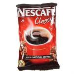 NESCAFE COFFEE CLASSIC 50 GM POUCH