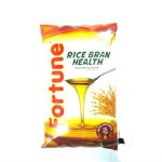 FORTUNE RICE BRAND1 LTR