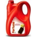 KACHI GHANI 5 LTR  OIL