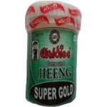 GOLDIEE HEENG SUPER 8 GM