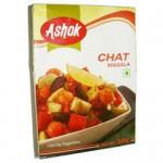 ASHOK CHAT MASALA 50 GM