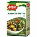 ASHOK KASURI METHI 25 GM