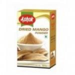 ASHOK MANGO POWDER 50 GM