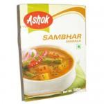 ASHOK SAMBHAR MASALA 50 GM