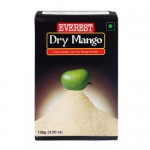 EVEREST DRY MANGO ( AAMCHOOR) 50 GM