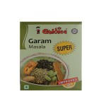 GOLDIEE GARAM MASALA  ( SUPER ) 50 GM