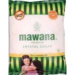 MAWANA SUGAR 1 KG