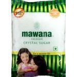 MAWANA SUGAR 5 KG