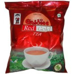 GOLDIEE RED GOLD TEA 250 GM