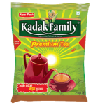 KADAK FAMILY TEA  200 GM