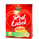 RED LABEL TEA 500 GM
