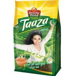 TAAZA TEA 250 GM